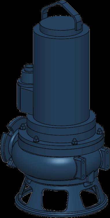 SPIRAM-50-A-vertikalne-prevedenie-volne-osadenie