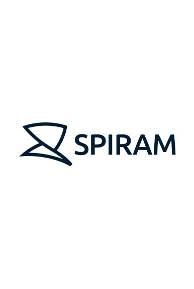 spiram-logo-download