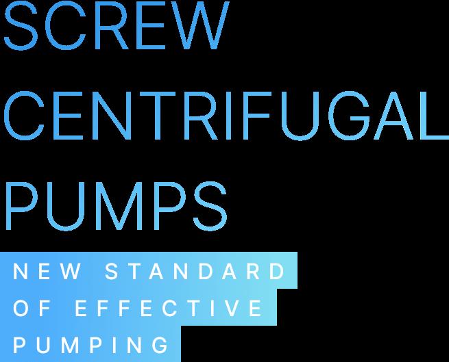 screw-centrifugal-pumps-1